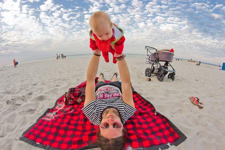 #picnic #blanket #picnicblanket #handmade #design #kids #family #picnicday #holidays