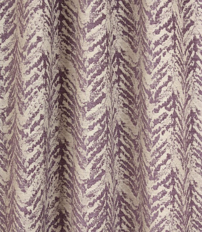 Save 20% on our Purple Laredo Contemporary Fabric; perfect for creating Curtains, Blinds & Upholstery.