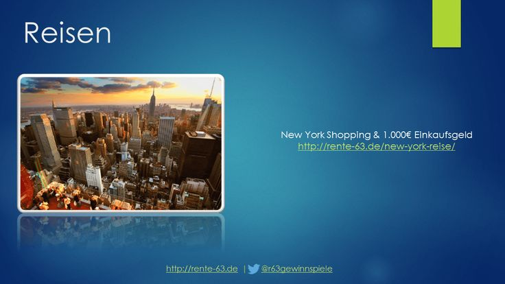 New York Reise  http://rente-63.de/new-york-reise/