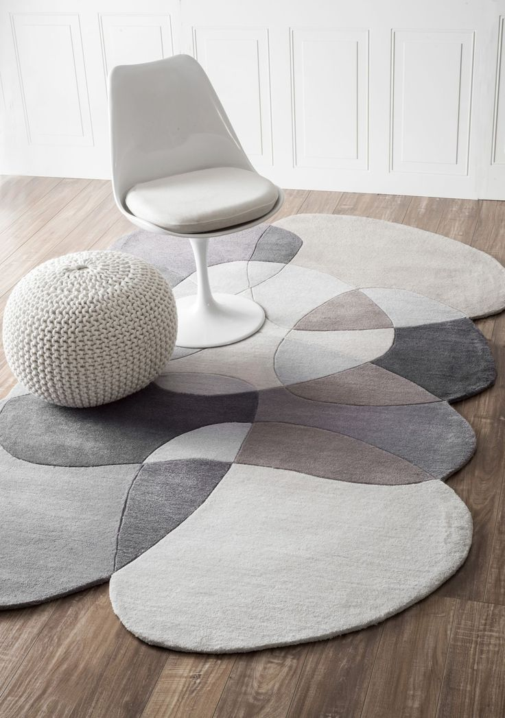 actual rug for brown itm striped rugs abstract sale modern carpet hd waves area