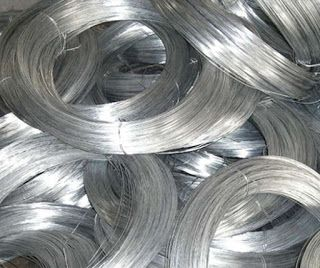 Info Directory B2B- Providing Info on SS Wire, Stainless Steel Wire Manufacturers, Suppliers, Dealers, Exporters and Importers;  SS 304 Wire Manufacturer.