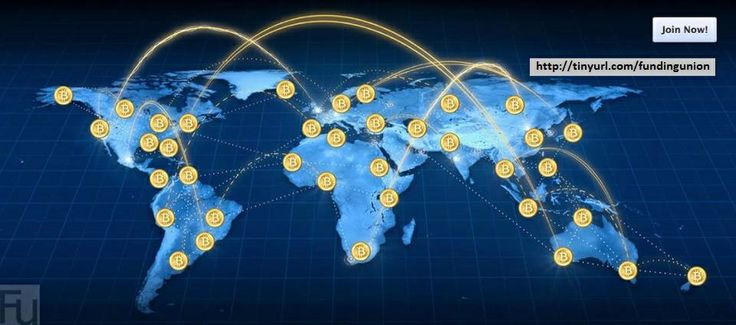 FundingUnion Inc. is the FIRST and ONLY #Bitcoin based social network.  We ONLY accept #bitcoins for our membership services.  FundingUnion Inc. http://fundingunion.com/homebasedbiz?refmid=1180 www.facebook.com/pages/Bitcoin-Funding-Union/651825208197631
