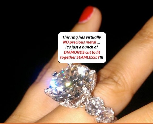 news more wives look upgrade engagement rings