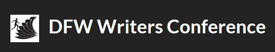 The DFW Writers Conference, sponsored by DFW Writers Workshop, has grown to be the premier writers conference in the southwest. Our goal is to provide writers with excellent education, networking,and industry exposure at the best value.