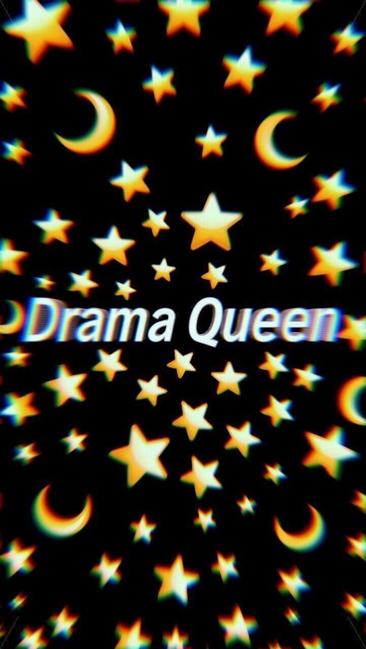 Dreieckstuch Mrgrate Allesfurselbermacher Snappap Snaplynahkram Jessica Fond D Ecran Telephone Fond D Ecran De Telephone Disney Fond Ecran Emoji