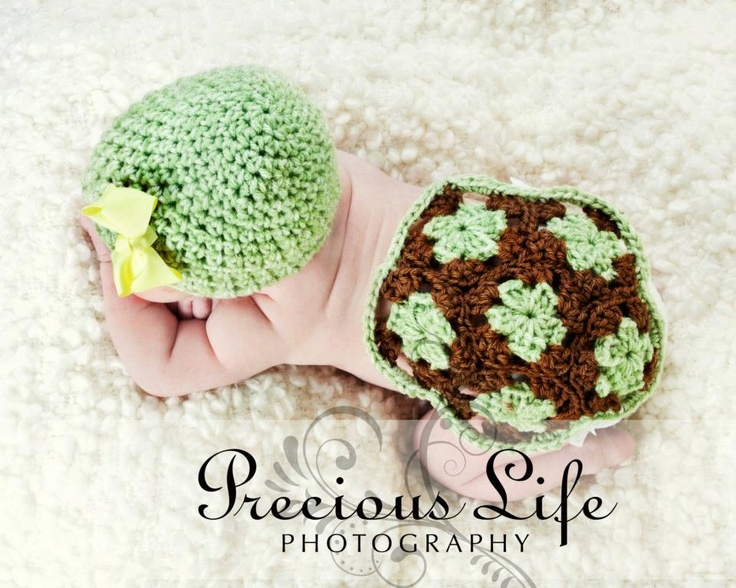 Pin by Stacy Malone on Crochet - I think I have a problem! Pinterest