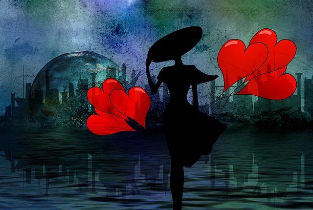 Sokat kell még tanulnunk a szeretetről, de a helyzet nem reménytelen!