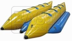 Double Banana Boat For Sale - Commercial Inflatable Boats Cheap Wholesale