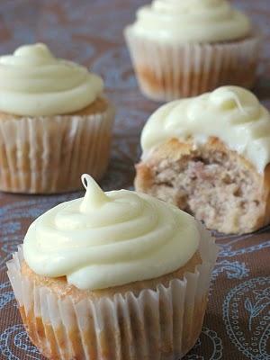 ... /Cake on Pinterest | Cream cheeses, Freezers and Raspberry rhubarb