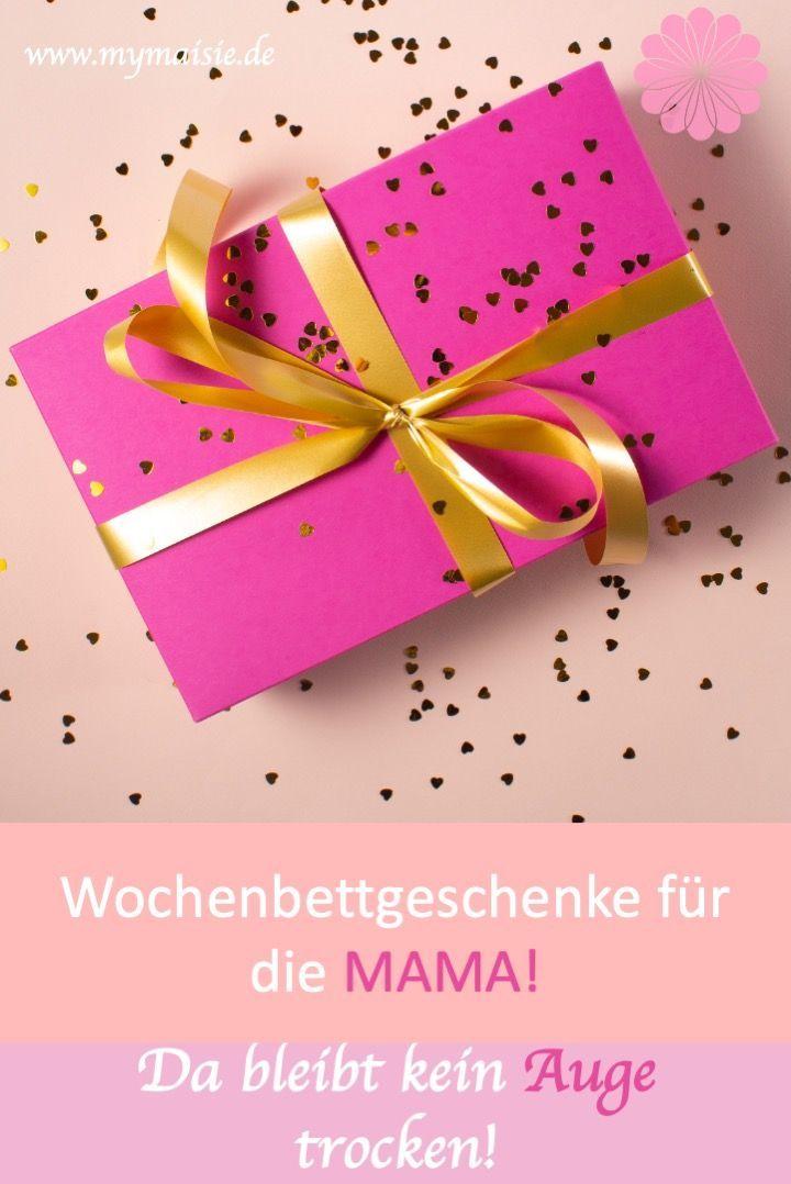 34++ Schoene geschenke fuer mama ideen