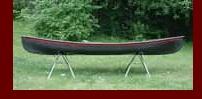 carbon fiber black jack boat :: Hornbeck Boats