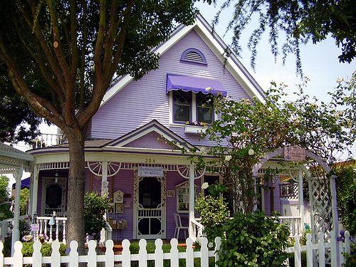 54 Best California Home Images On Pinterest