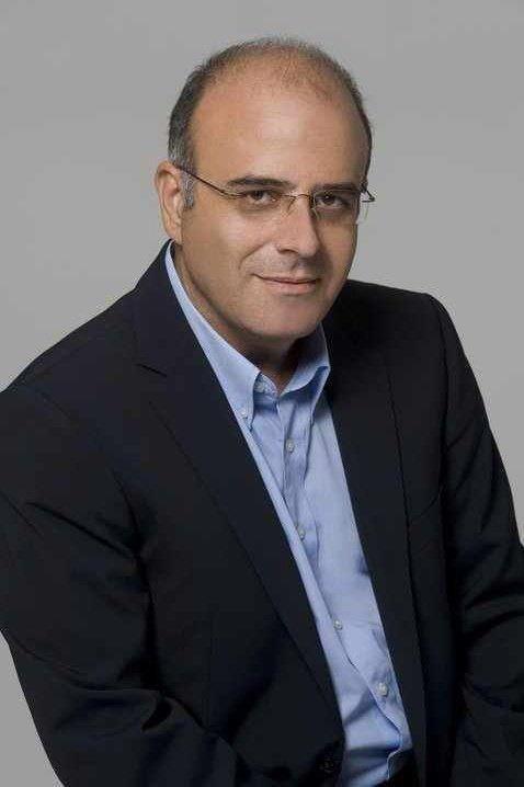 Νίκος Στέφος : ο άνθρωπος που θέλει να γίνει ΚΑΙ δήμαρχος! | NStv