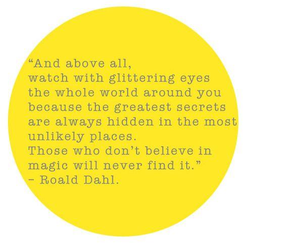 Aaaaand CUT. Happy Holidays! | yellowtrace blog »