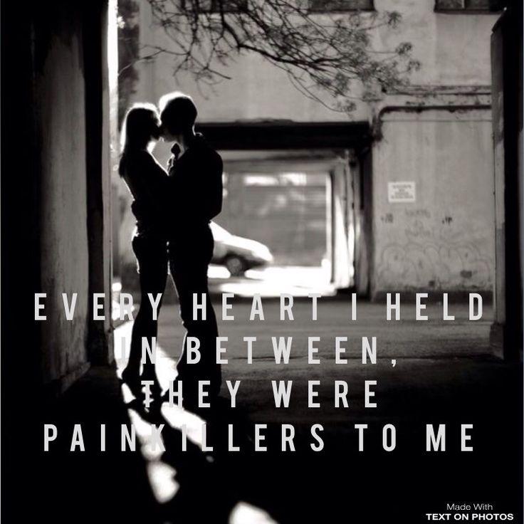 637 Best Images About The Gaslight Anthem Brian Fallon On Pinterest She Loves You Lyrics