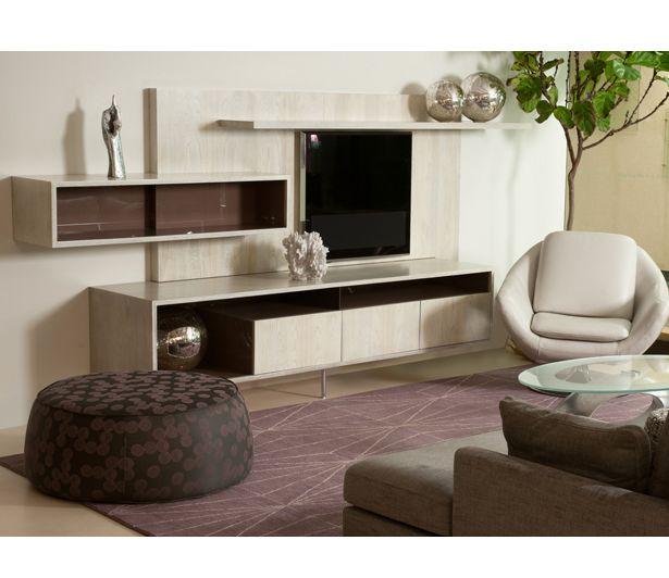 10 best muebles del hogar images on pinterest bedroom - Muebles del hogar ...