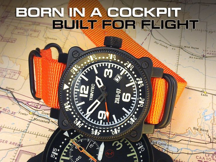 BORN IN A COCKPIT, BUILT FOR FLIGHT! Check out our ZULU-07 PRO Kickstarter Campaign!