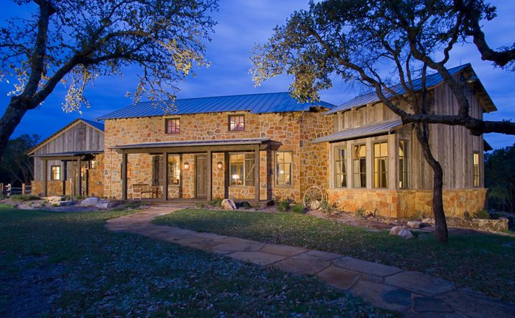 33 best images about exterior ideas on pinterest editor for Best siding for homes in texas