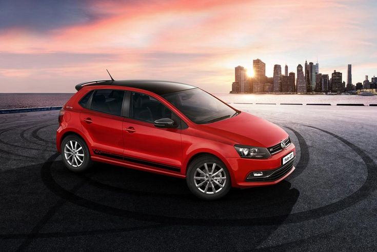 Volkswagen, Europe's largest car maker has launched the limited edition of its popular hatchback, Volkswagen Polo GT Sport in India.