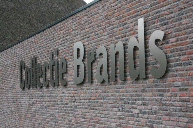 Gezocht: ondernemers voor oprichting Ondernemersclub Nieuw Dordrecht