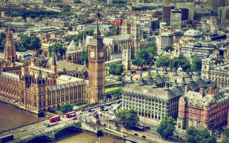 Best places to visit in London, England, city of London, England has been a hotbed of civilization for over two millennia, so it's no wonder that it is one of the top tourist destinations in the world