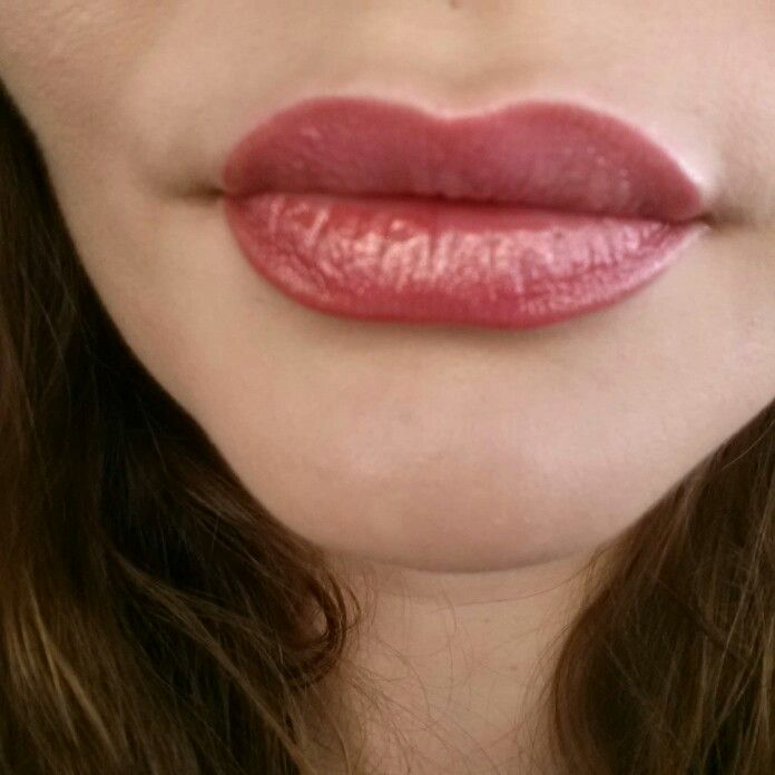 Redwood Lipsense