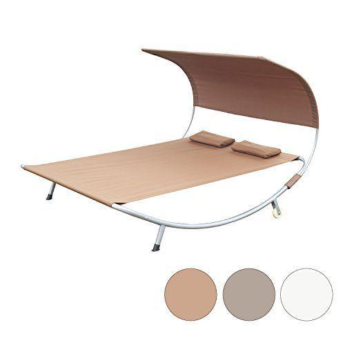 die besten 17 ideen zu doppelliege auf pinterest relaxliege garten doppelliege garten und. Black Bedroom Furniture Sets. Home Design Ideas