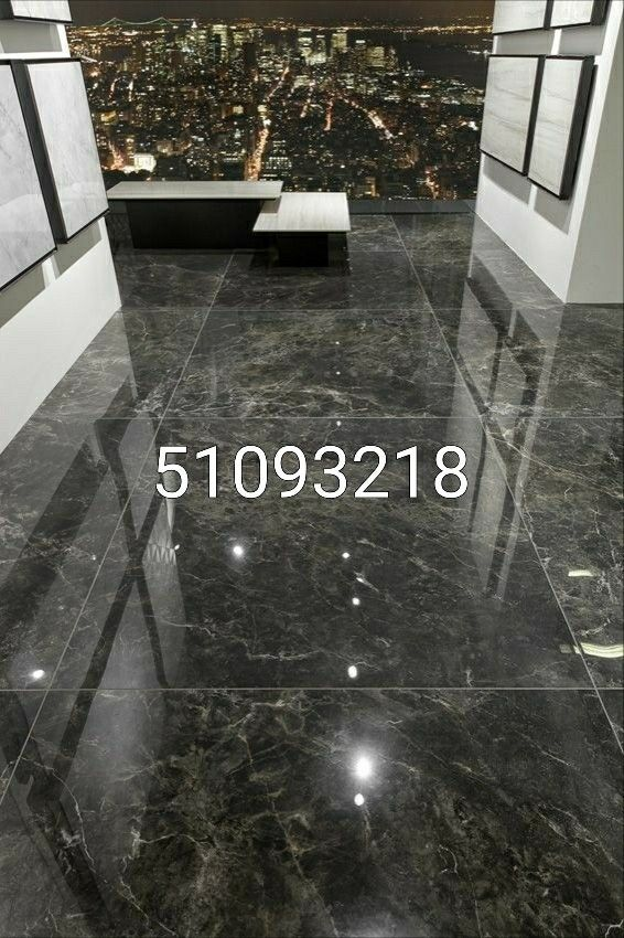 Pin By سراميك حمامات مطابخ ارضيات برق On سيراميك ٥١٠٩٣٢١٨ Flooring Crafts Tile Floor