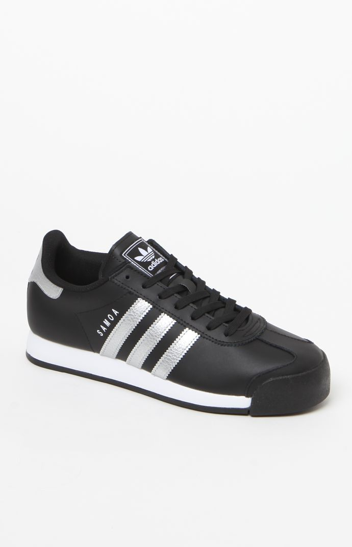 401 best images My Adidas images best on Pinterest Adidas shoes, New adidas 0d8695
