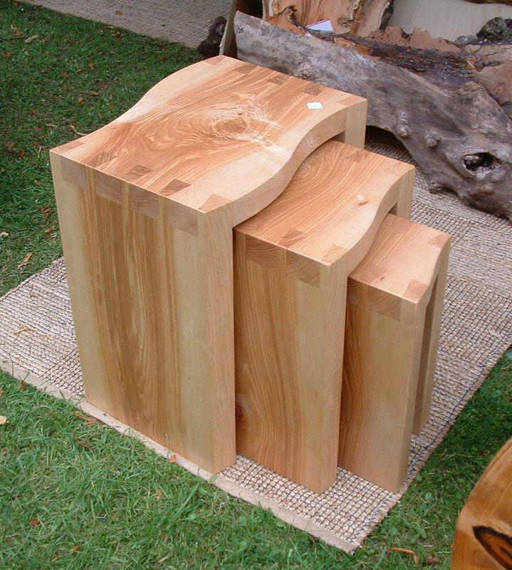 186 best wood slab ideas images on pinterest woodworking for Wood slab ideas