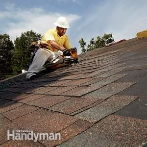 How to Roof a House Our pros show you how to do it right—and save thousands!