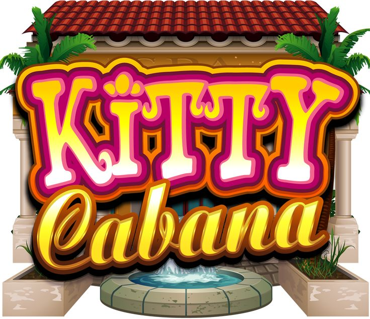 Play Kitty Cabana video slot at the casino today - http://www.royalvegascasino.com/casino-games/