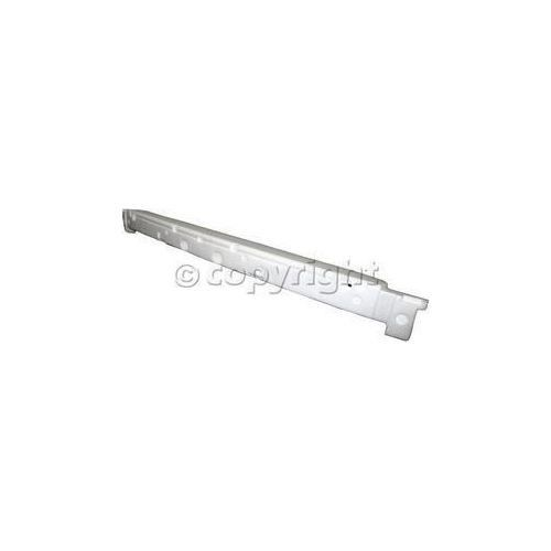 1999-2000 Ford Windstar Rear Bumper Absorber