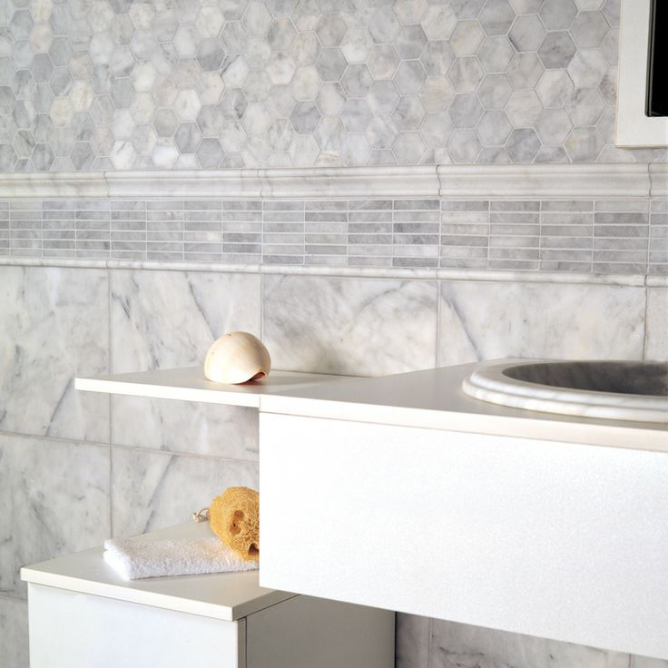 44 Best Avenza Honed Marble Collection Images On Pinterest Attic