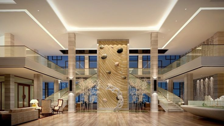 Best Interior Lobby Stairs Design Google Search Lobby 640 x 480
