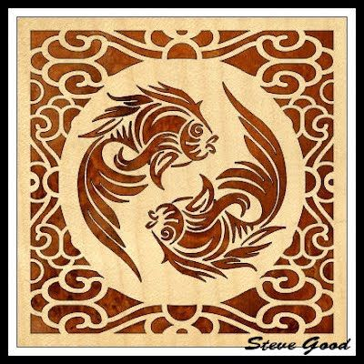 35 best scroll saw patterns images on pinterest woodworking plans decorative fretwork pattern free scroll saw fandeluxe Images