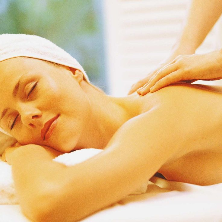 Relaxation Day for Two People PRXD  Relaxing Spa Day for you and your Mum?