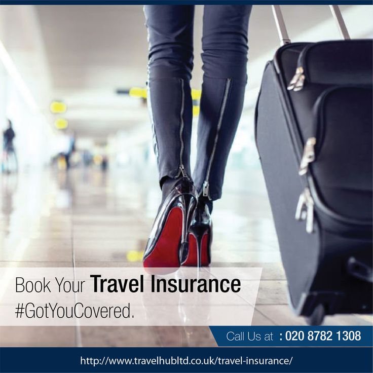 Secure Your Holidays and Travel Around the Globally Without Any Worries With Comparing Best #TravelInsurance Plans Including Single and Multi-trip Cover Plans.  Choose Your Range of #TravelCover & Get a Quote Today at www.travelhubltd.co.uk/travel-insurance/  Call for More Details: 020 8782 1308  #singletripinsurance #multitripinsurance