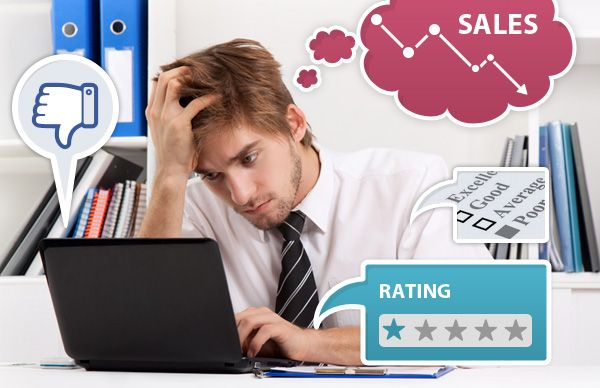 According to a recent research by Nielsen, 72% of the buyers trust online reviews posted about a brand online. Online reputation management is all the more important when word of mouth travels globally, and your competition is always on its toes to attack the minute you make a mistake. Here are a few questions which we see every business asking us time and again at various stages of their life cycle which we have tried to answer through this blog post.