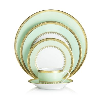 303 best china patterns images on pinterest