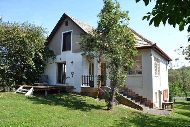 Image result for prepojenie dvoch domov