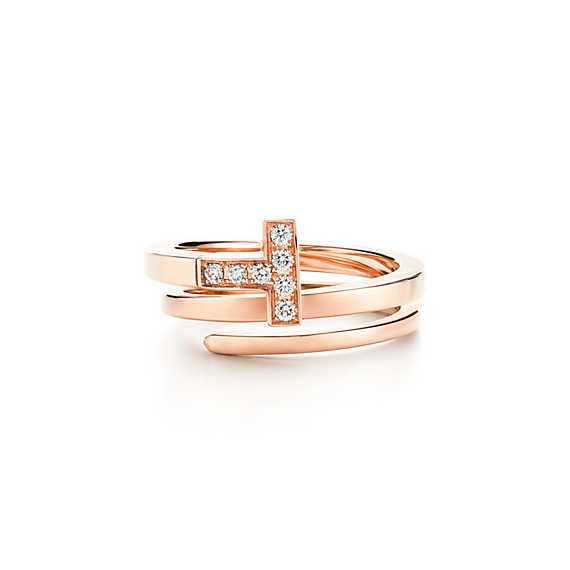 417 best Rose Gold Jewelry images on Pinterest Rose gold jewelry