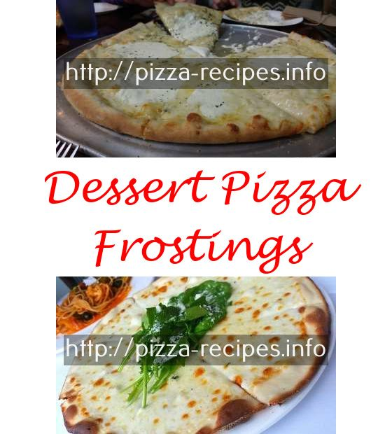 pepperoni pizza olive oils - Home Made pizza pops.creative pizza toppings 6977747952