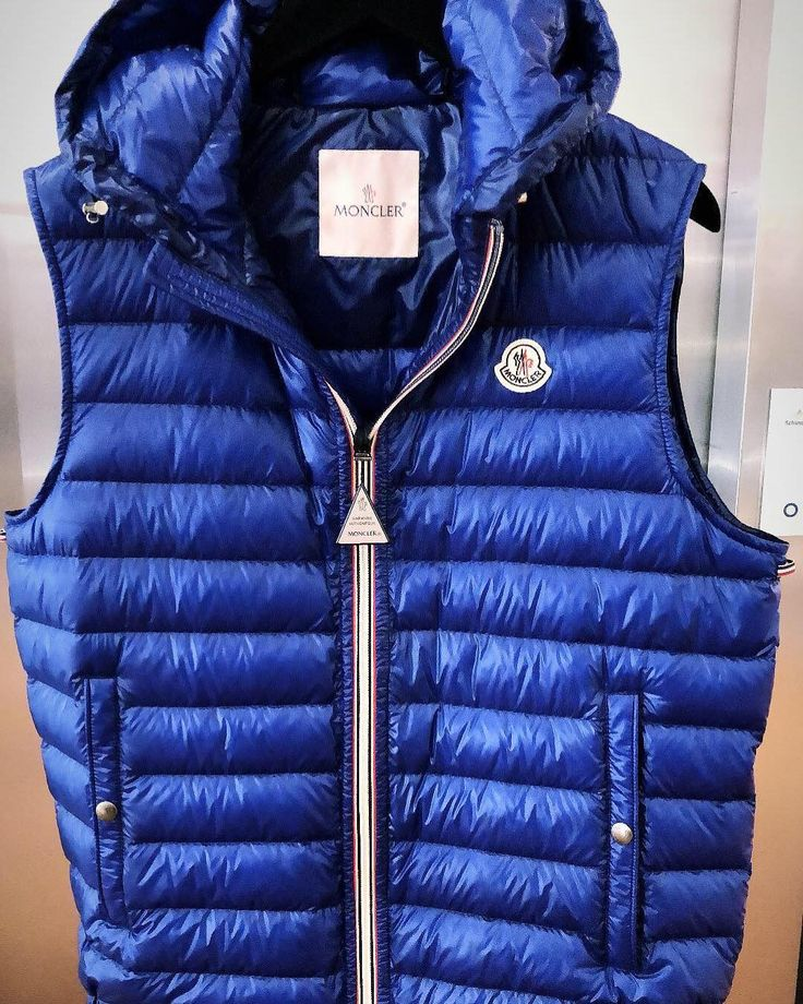 Here is Mocler Jacket sale which contains Cheap Moncler