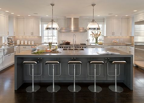 Deane, Inc. | Kitchens By Deane | Award-Winning Designs for the Entire Home | Stamford and New Canaan, CT