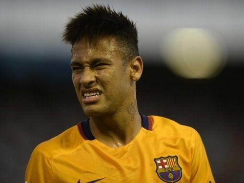 Brazil Tell F.C.Barcelona They Want Neymar For Both Copa America... #FCBarcelona: Brazil Tell F.C.Barcelona They Want Neymar… #FCBarcelona