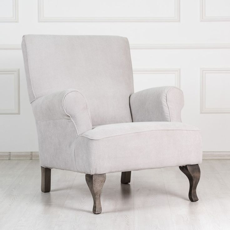 Кресло Nicole - Кресла - Диваны и Кресла My Little France