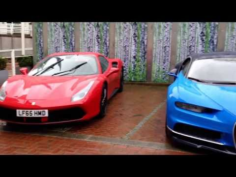 Best 25 capture youtube video ideas on pinterest speedway games watch video here httpbestcarlutionssupercars in manchester bugatti chiron has returned 650s 488 458 360 california c63 ed1 via youtube capture sciox Gallery