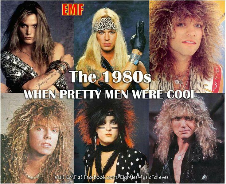 top 50 rock band - photo #37