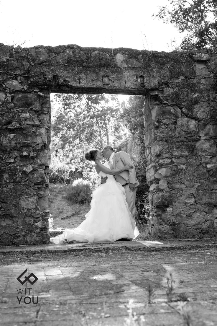 http://www.withyou.pt/patrick-magalie/   #wedding #love